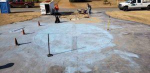 outer banks concrete contractors